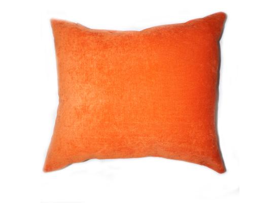 Pillow (PLL 47)