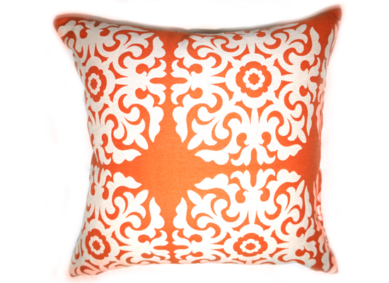 pillow (PLL 5)