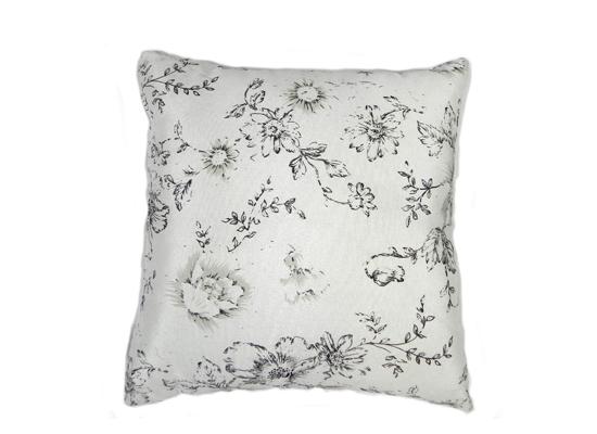 Pillow (PLL 52)