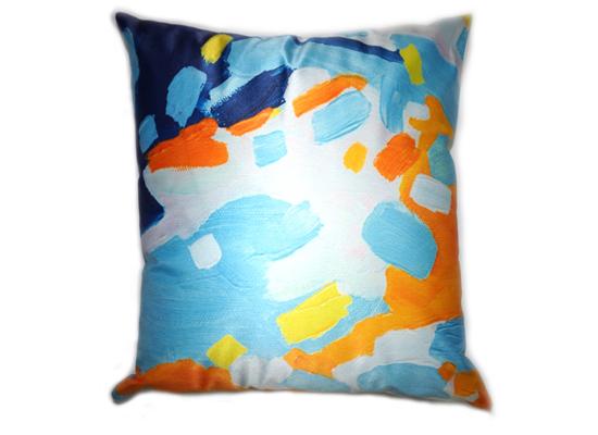 Pillow (PLL 57)