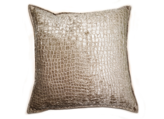 GOLD Pillow (PLL 60)