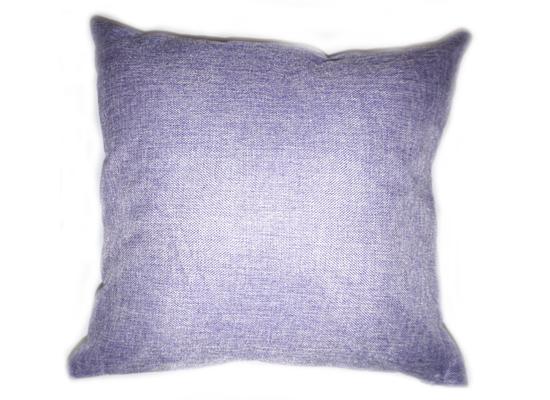 Purple Pillow (PLL 61)