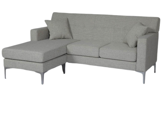 Rocky Sectional