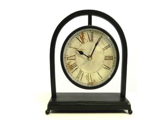 Ruslique Clock (ACC 44)