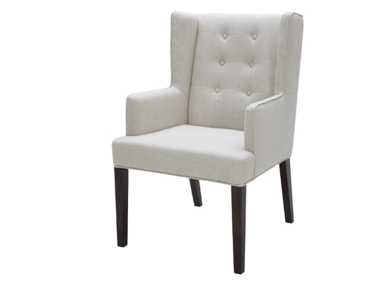 Toro Accent Chair