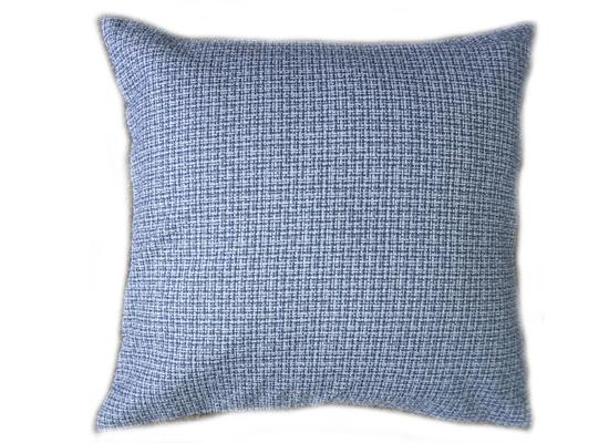 Pillow (Pll 66)
