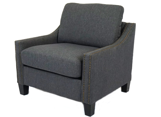 tyson accent chair