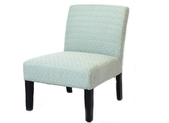 Casa Accent chair