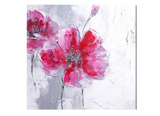 Wild roses 1 (print 117)