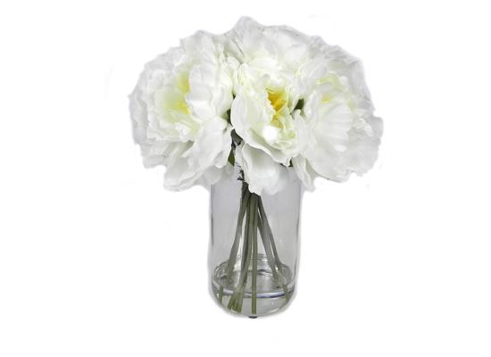 White Roses (FLO 14)