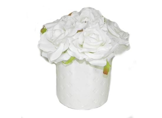 White Roses (FLO 39)