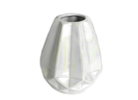White Vase (vss 129)