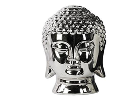 Buddha (ACC 40)