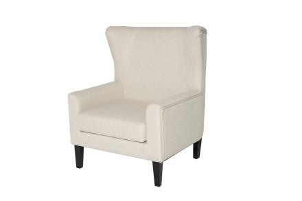 Sahara Accent Chair