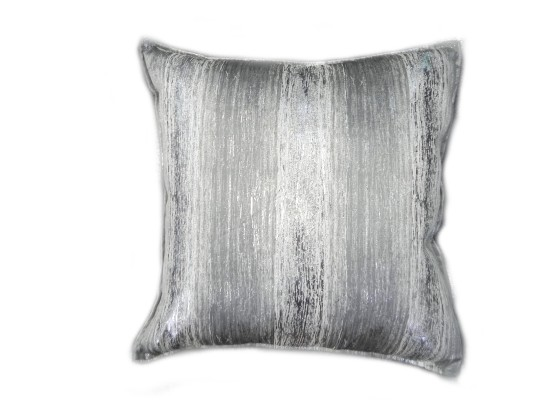 silver pillow (pll 70)