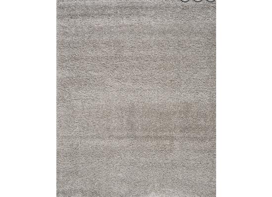 Grey Rug 5 x 8 (R 87)