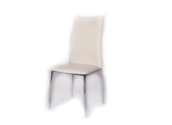 Bend Dining Chair