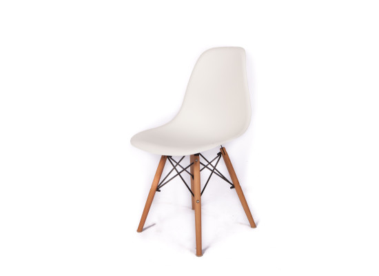 Java Dining Chair