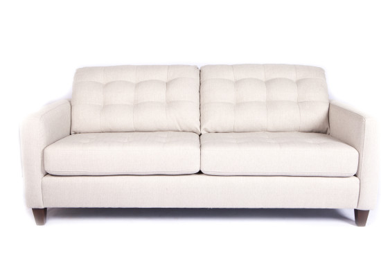 Dixon Sofa (light grey)