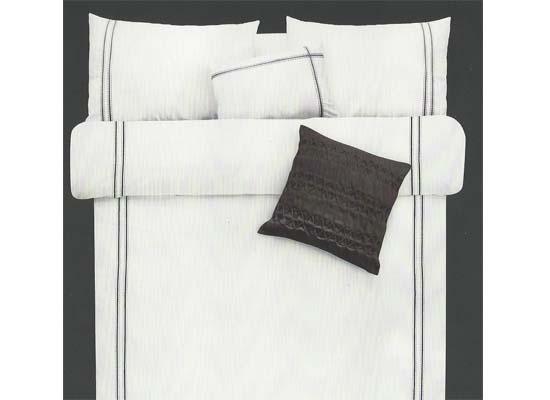 Joss Bedding Set (Queen)