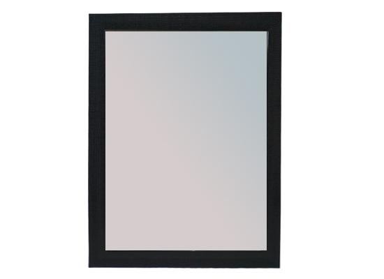 mirror (mr 7)