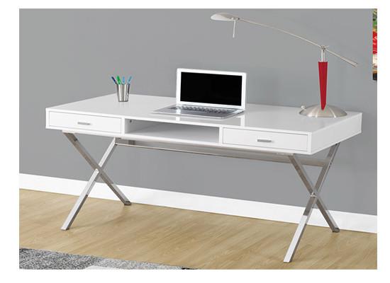 tammie desk