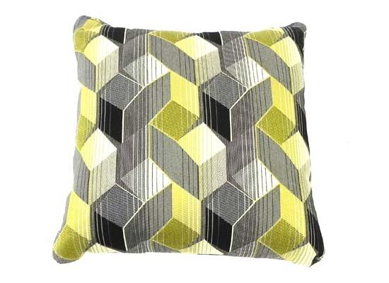 pillow (pll 69)