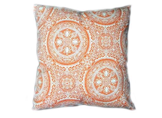 Pillow (pll 72)