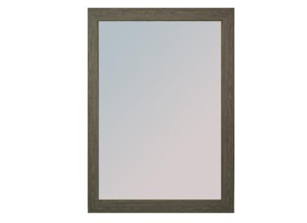mirror (mr 24)