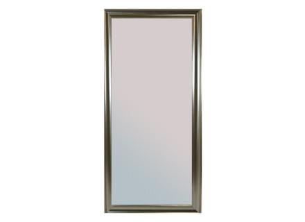 silver mirror (mr 25)