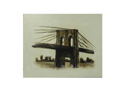 Bridge 2 (print 139)