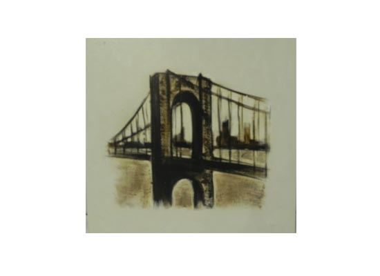 bridge 1 (print 138)
