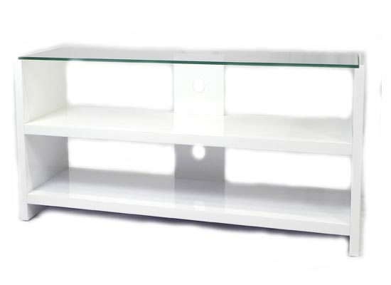 minto tv stand