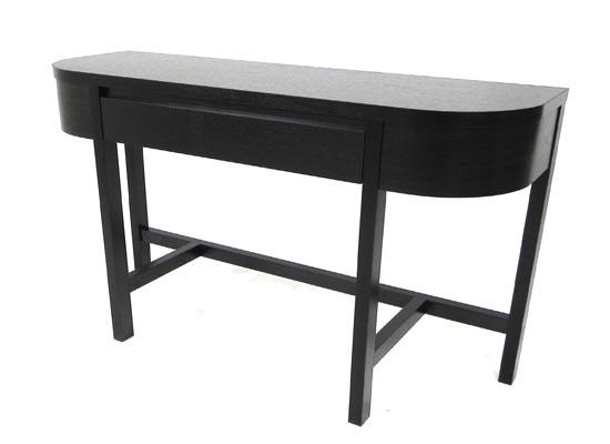 Cari Console Table