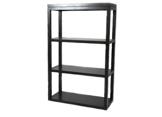 dino Bookshelve