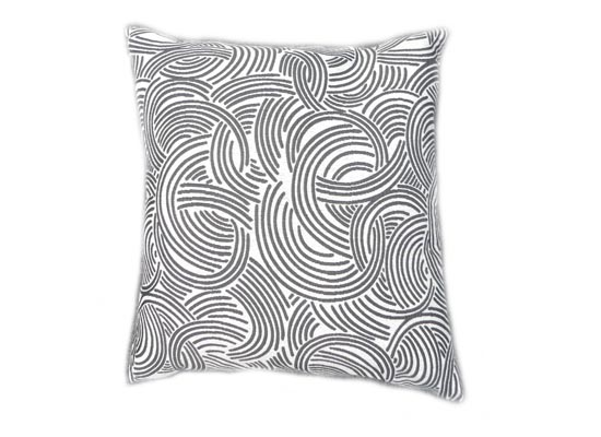 pillow (pll 71)