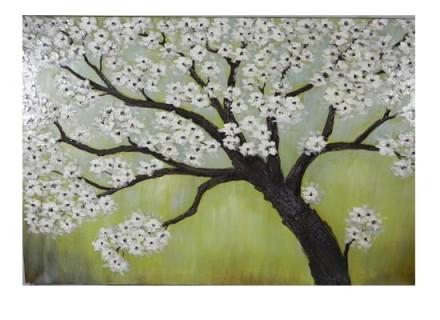 cherry tree (print 125)