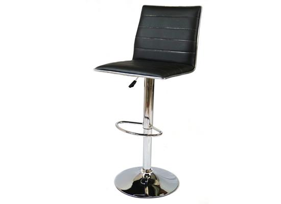 zoe bar stool (BR 5)