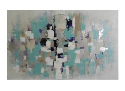 abstract mix (print 135)