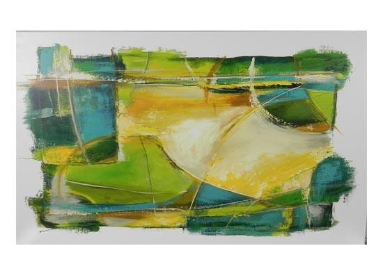green city (print 133)
