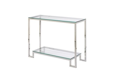 Milo Console Table (small)