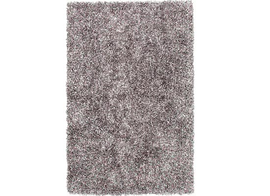 light shag rug (7 x 10)