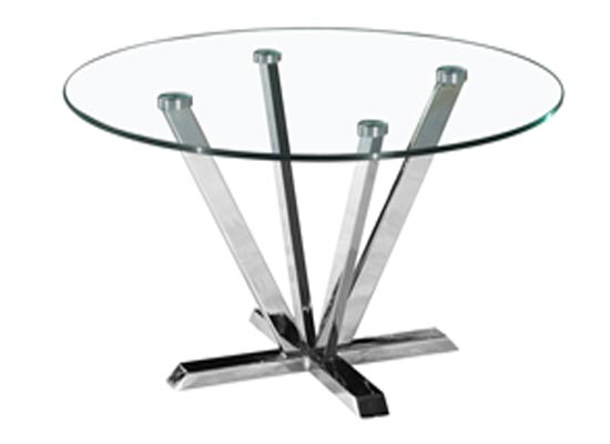 Spark Dining Table (43 inch)