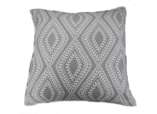 pillow (pll 73)