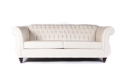 adele sofa