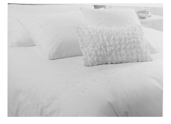 June Bedding set (Queen)