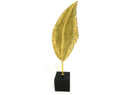 golden feather (acc 48)