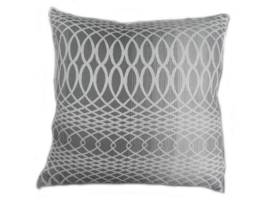 pillow (pll 75)