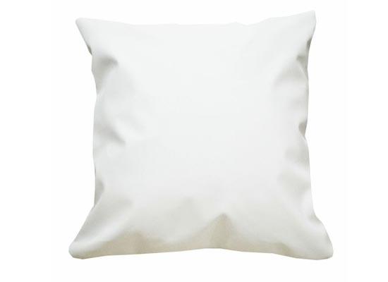 Pillow (pll 77)