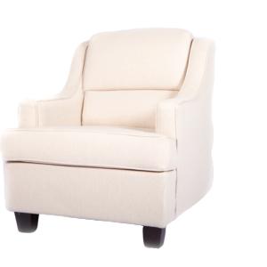 Annie armchair